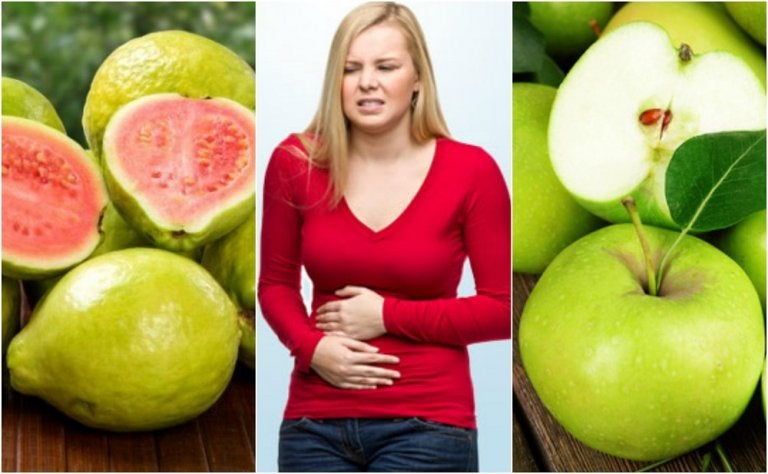 Las 6 mejores frutas para desintoxicar tu cuerpo en navidad