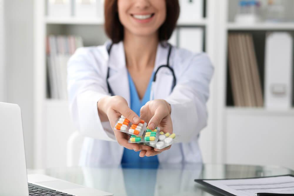 medicamentos nos pueden hacer engordar