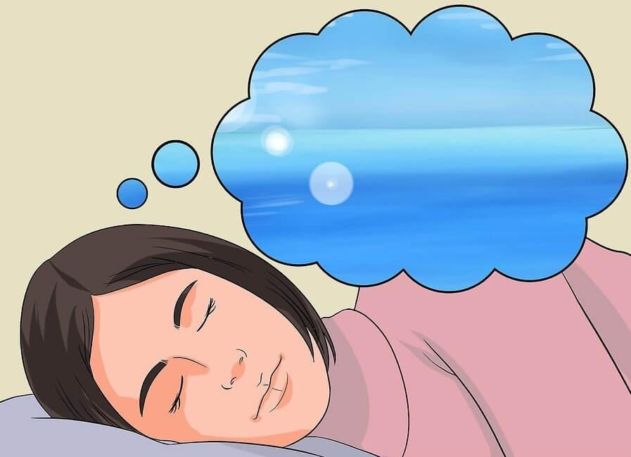 Los mejores somníferos naturales