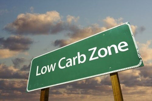 Importancia de reducir carbohidratos en lugar de grasa para bajar tallas