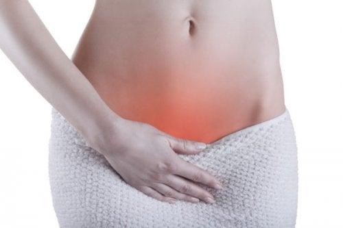 4 remedios caseros para equilibrar el pH vaginal
