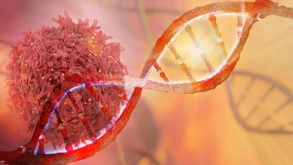 Prognóstico da micosis fungoide