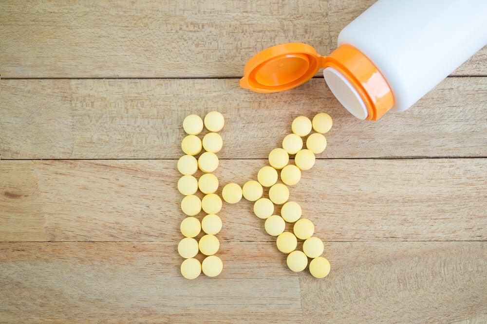 Qué hacer en casos de intoxicación con digoxina