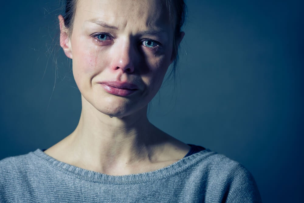 Quién puede sufrir dermatilomanía (2)