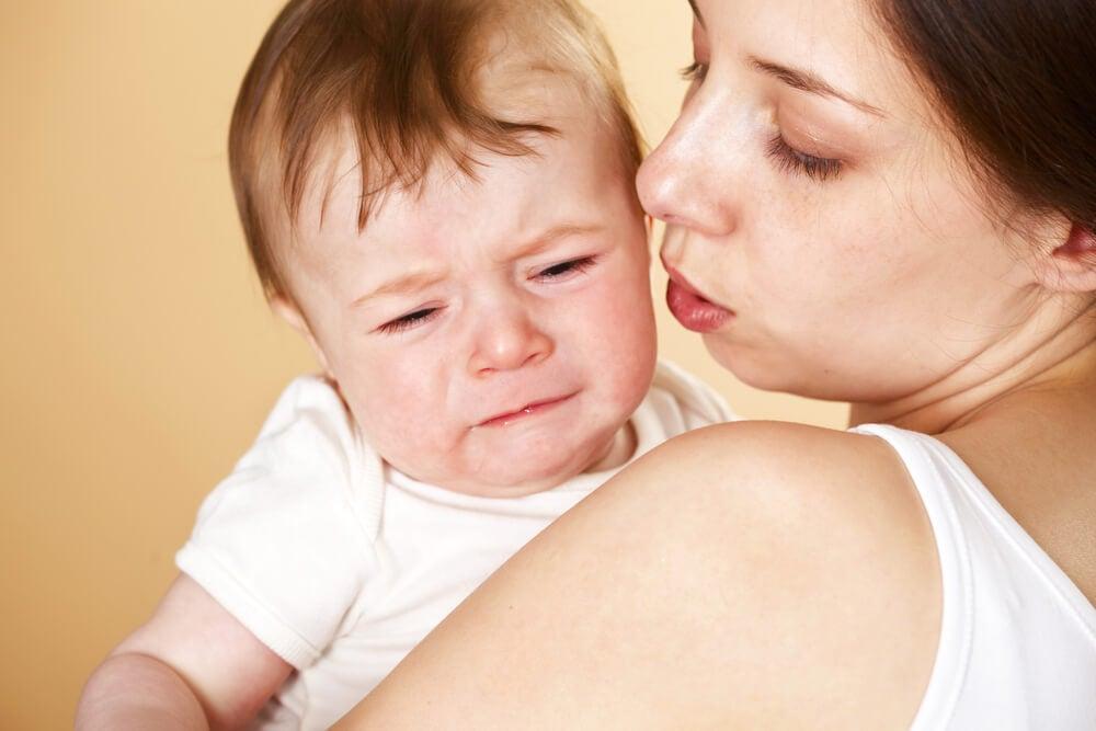 Signos y síntomas de la estenosis pilórica