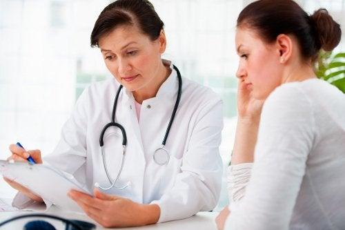 6 tips para tratar la hiperactividad en adultos