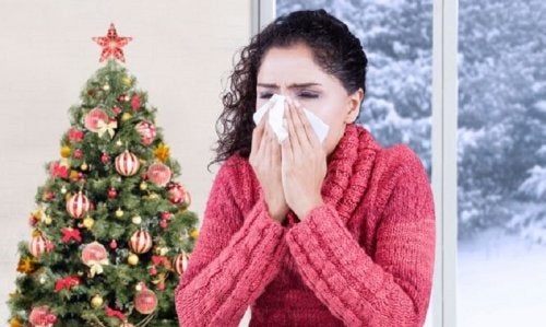 los-cambios-de-temperatura-aumentan-el-riesgo-de-enfermar