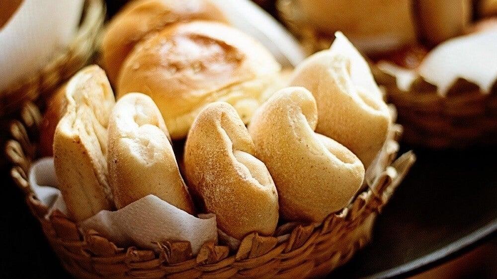 bolleria_industrial no deberías consumir en tu desayuno