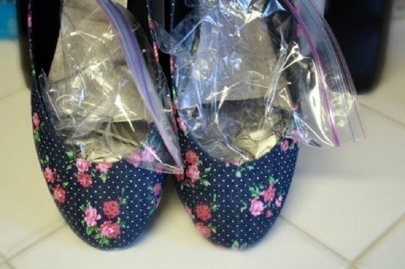 bolsa-hielo-zapatos