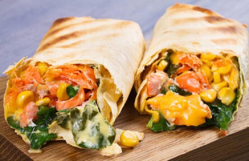 burritos-maiz