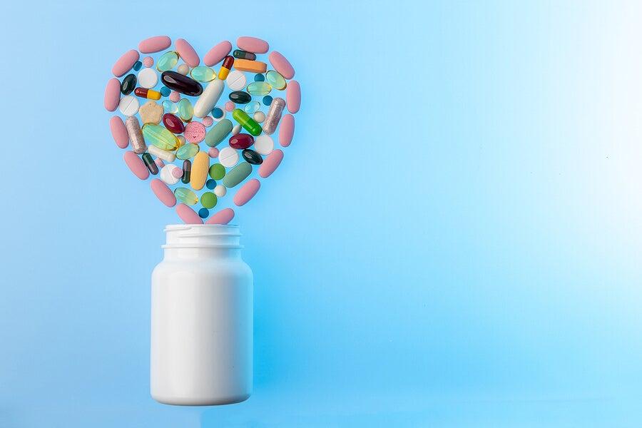 Cardiotónicos: qué son y cómo actúan