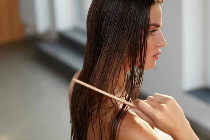 crecimiento-cabello