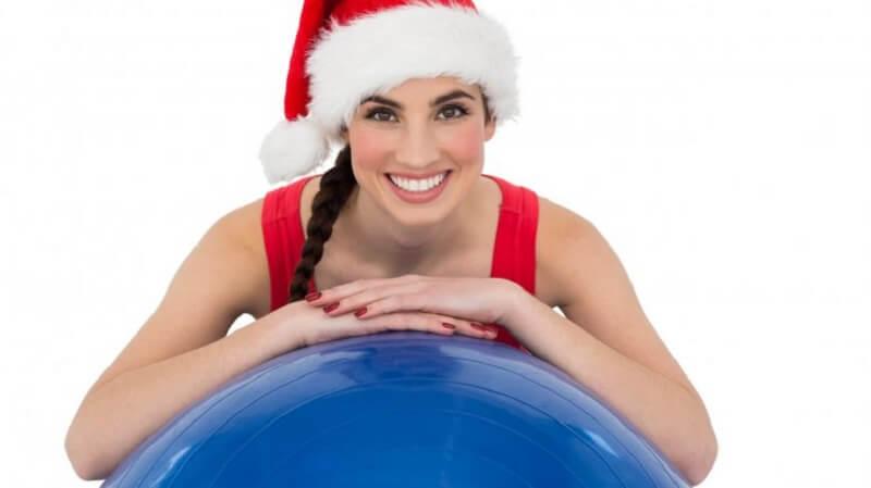 ejercicios-navidad