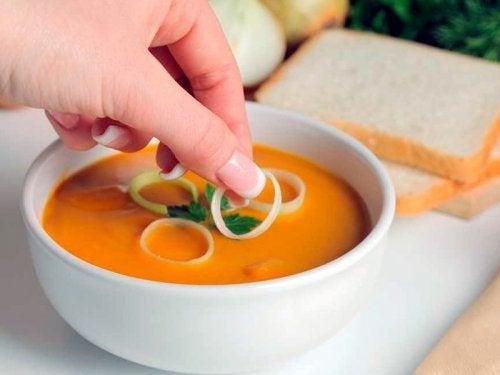 gastroenteritis dieta 3
