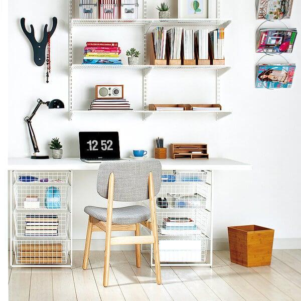 habitación-organizada
