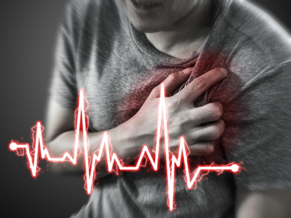 Twicor: la polipíldora para el tratamiento del colesterol