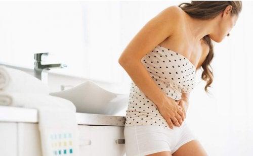 La manosa es un buen remedio natural para las infecciones urinarias