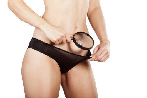 Infecciones vaginales: cómo evitarlas y cómo tratarlas