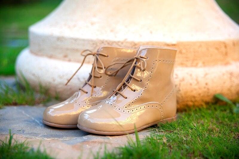 limpiar-zapatos