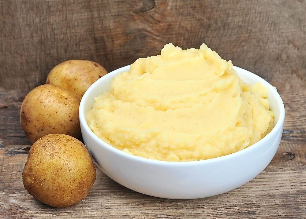 mascarilla-patata