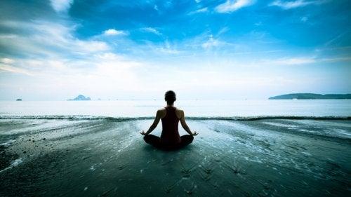 ¿Cómo tener la mente entrenada y en buen estado?