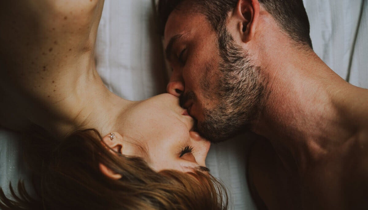 Amor pasional y racional: ¿pueden combinarse?