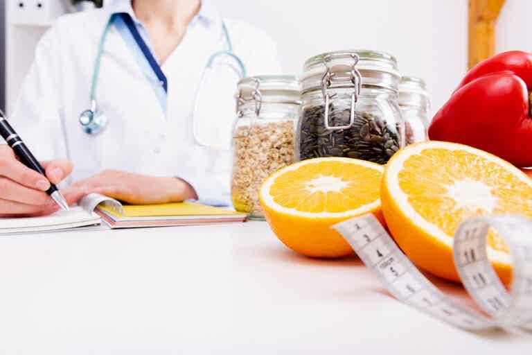 Recomendaciones para bajar el colesterol malo (LDL) y subir el bueno (HDL)