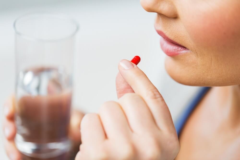 Farmacología de la gabapentina