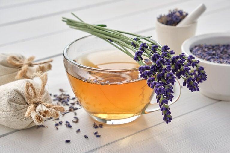 8 remedios caseros para la migraña y las cefaleas