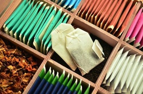 té-negro-para-la-madera