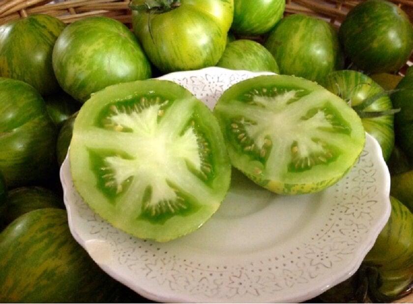 tomate-verde