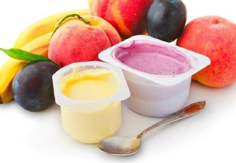 yogur-sabores