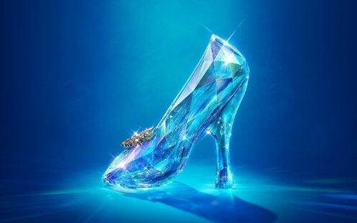 La esperanza de encontrar al príncipe azul y perfecto es una fantasía.