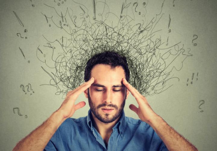 el-estrés-mal-hábito