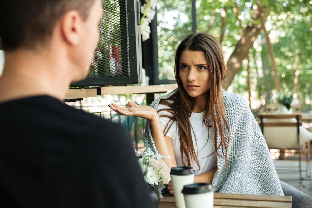 4 temas que están afectando tu relación de pareja y os separan