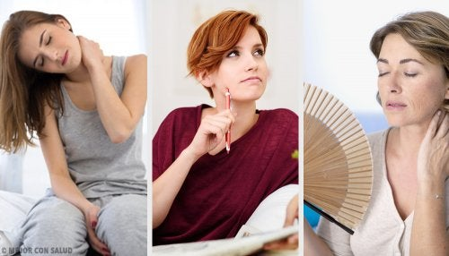 6 factores que pueden estar afectando tu memoria
