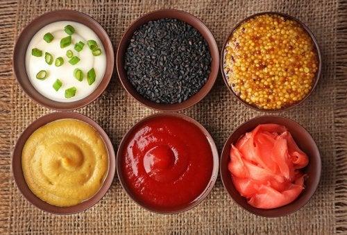 7 beneficios de añadir especias picantes en tus comidas