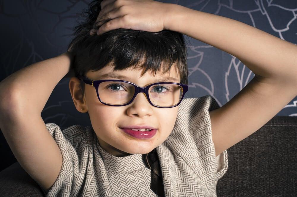 Causas del síndrome de Rett
