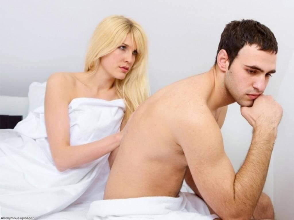 Disfunción-eréctil-un-problema-muy-comun-en-muchos-hombres.