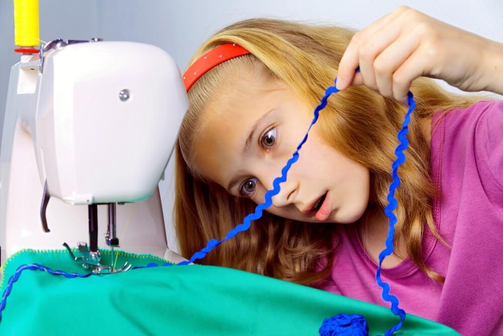 Dejar que tus hijos se equivoquen sin miedo al fracaso