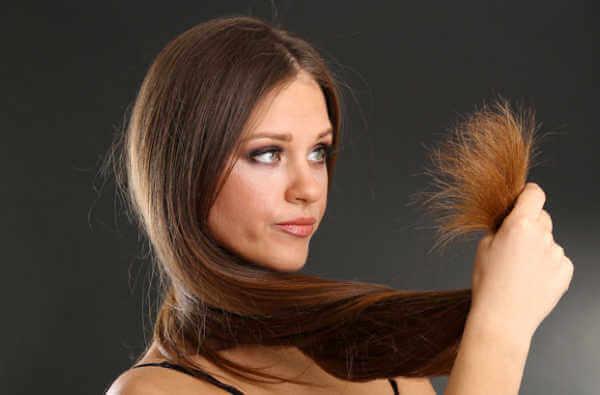 Maneras-de-reparar-el-cabello-danado-de-forma-sencilla
