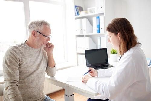 Pronóstico de la leucemia mieloide aguda