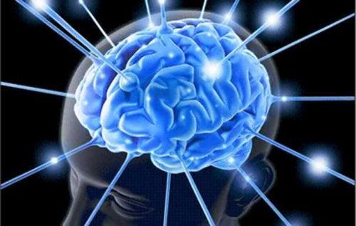 Síntesis de la encefalina