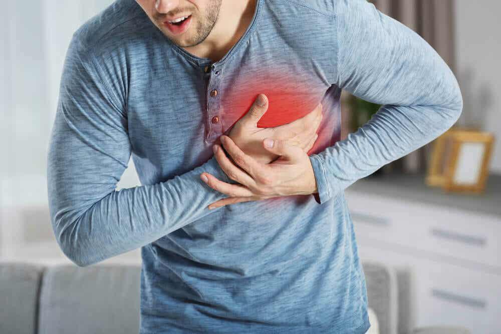 Terapia génica para la insuficiencia cardíaca