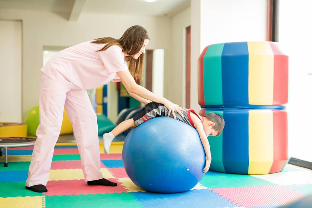 Tratamiento de la Atrofia Muscular Espinal