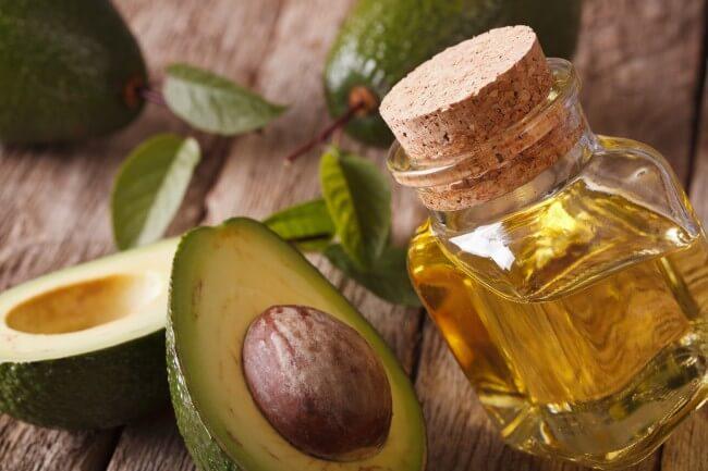 aguacate-aceite-oliva