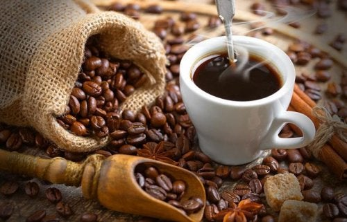 Cómo identificar y combatir la adicción a la cafeína