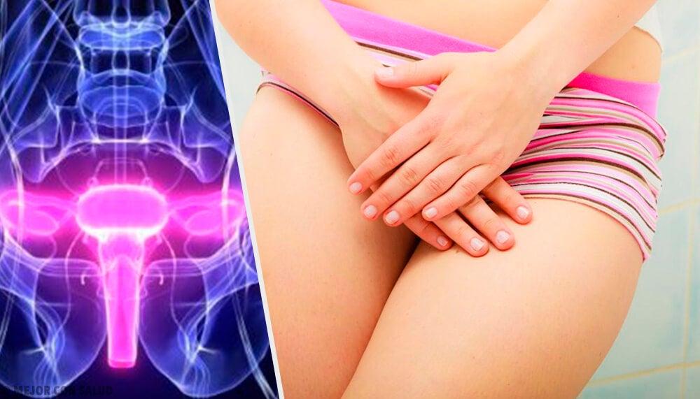 prevenir infecciones vaginales