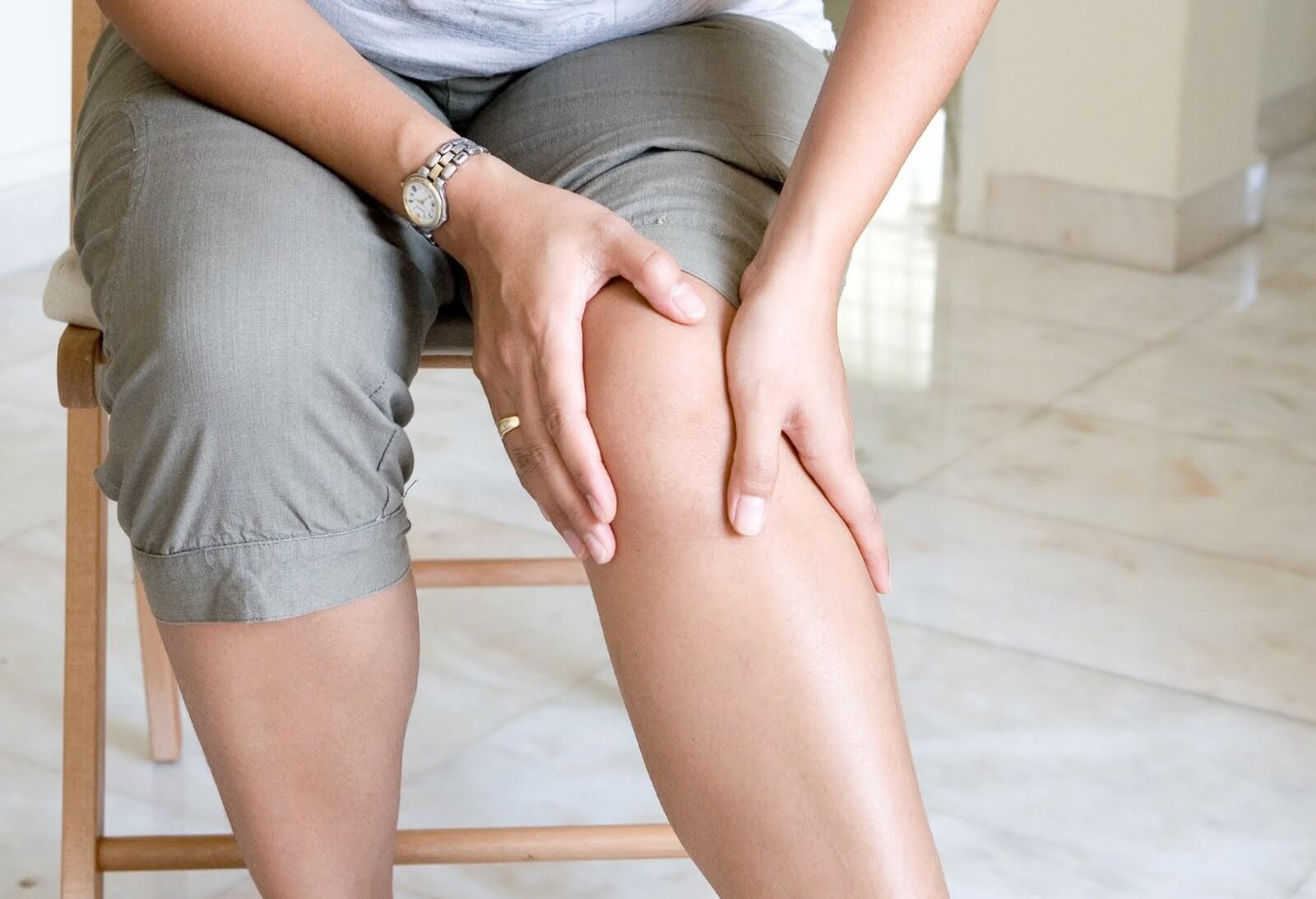 dolor-articular