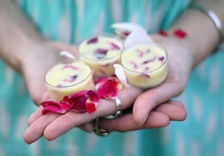 balsamo-labial-rosas